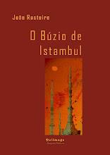 O Búzio de Istambul