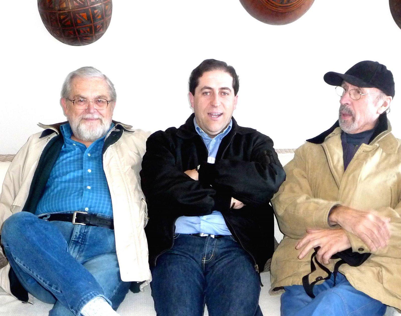 [Sérgio+Lima.J.Rasteiro.Guy+Ducornet.(doc.1)]