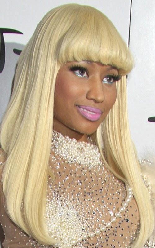 nicki minaj dating cassie. Nicki Minaj#39;s Vegas Birthday