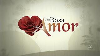 http://4.bp.blogspot.com/_W1ov5vvPZYo/S7S2Uq6nc-I/AAAAAAAAF0Q/fLeJk63rjGI/s1600/Logo+Uma+Rosa+com+Amor.jpg