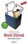Soñè con Rocìo Dùrcal