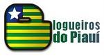 Blogueiros do Piauí