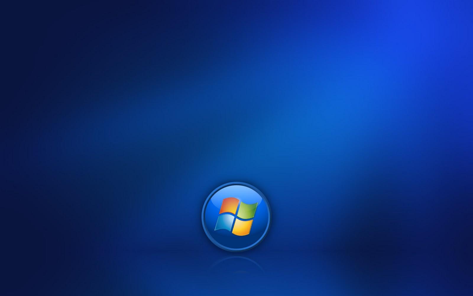 Windows 7 Wallpaper Collection Part 2 Kumpulan Gambar