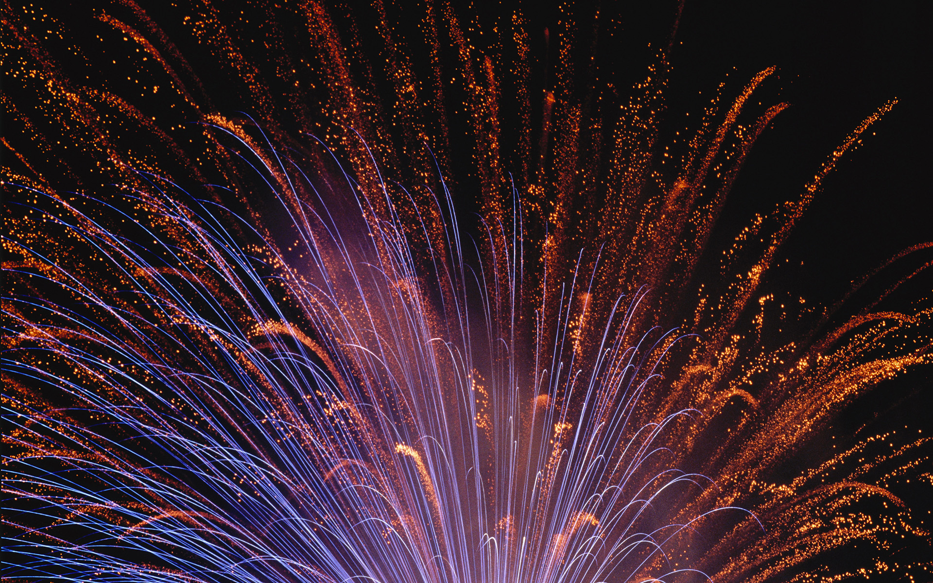 http://4.bp.blogspot.com/_W1ueYt1O3xs/TT7RZHkC8UI/AAAAAAAAXqc/Kn0zNzA4k8s/d/fireworks%20wallpapers%20-%20win%207%20%286%29.jpg