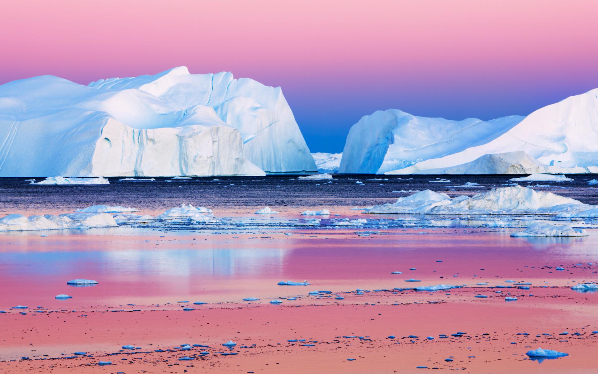 arctic beauty wallpapers 1920x1200