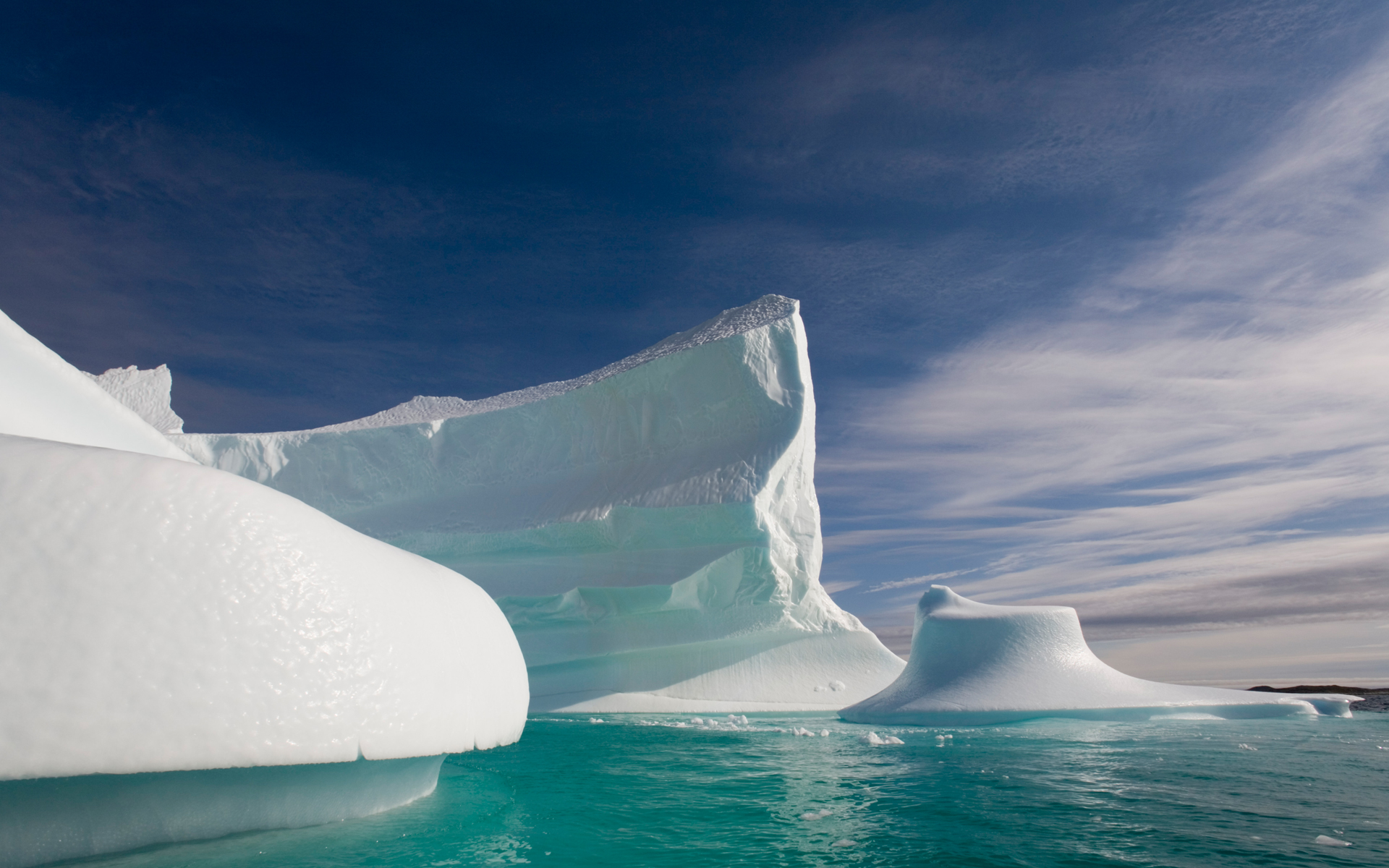 Arctic+wallpaper