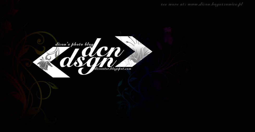 dicon presents in HD