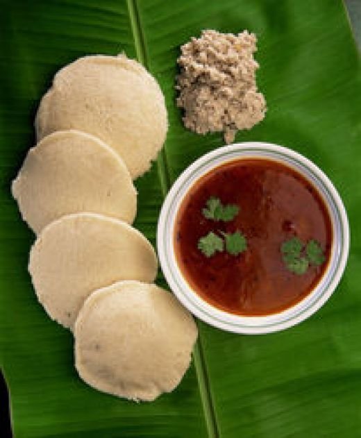 Food detectives diary idli is not indian idli is not indian forumfinder Gallery