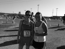 Gheral Brownlow 10K Prescott, AZ