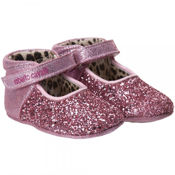 Josmo Baby Girls' White Glitter Mary Jane Shoes. Sold by Sears. $ $ Josmo Baby Girls' Glitter Mary Jane Shoe - Silver. Sold by Sears. $ $ Josmo Baby Girls' Glitter Mary Jane Shoe - Black. Sold by Sears. $ $ SOBEYO Girls Dress Shoes Glitter Rhinestone Bow Accent Mary Jane Pumps Pink.