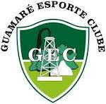 GUAMARÉ ESPORTE CLUBE