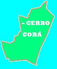 CERRO COR-A - RN
