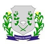 SANTANA DO SERIDÓ