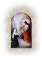 耶穌基督及聖女瑪加利大