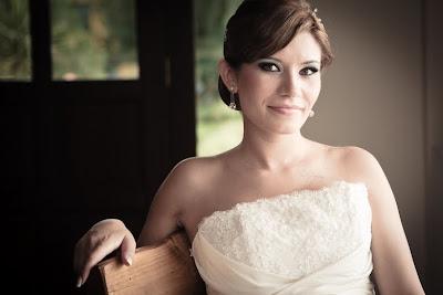 Fotografie profesionala nunta, foto nunta, fotografie nunta, sedinte foto, poze nunta, albume nunta, sedinte foto logodna, engagement session