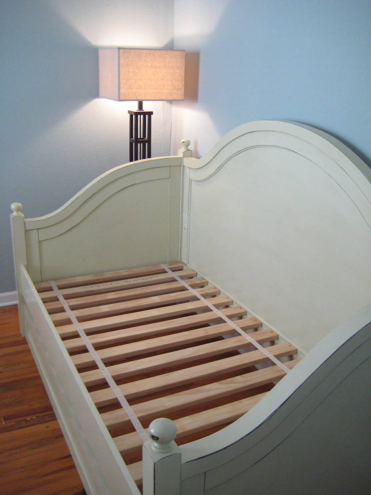 barn teen beds daybed trundle bedroom barns kids pottery daybeds bed boys madeline day girls