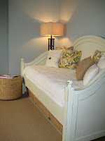 Pottery Barn Charlotte Daybed