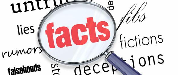 the six million fact or fiction pdf