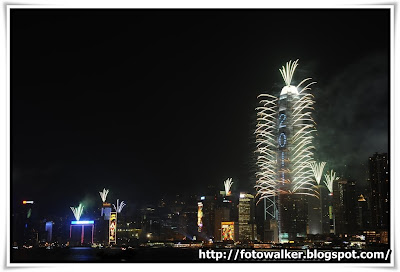 Happy New Year 2011-01-01