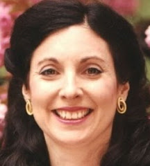 Rabbi Jill Hausman