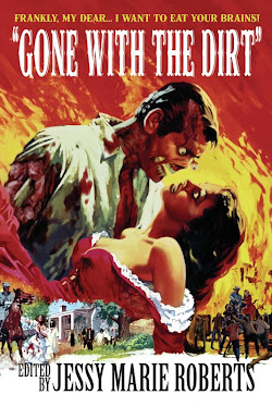 Gone with the Dirt by Pill Hill Press