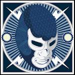 Digital Masquerade