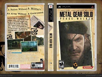 http://4.bp.blogspot.com/_W2lIJL9WJfs/TAkkqueiaTI/AAAAAAAABMU/SNVkdS68hcU/s1600/31283_metal_gear_solid_peace_walker.JPG