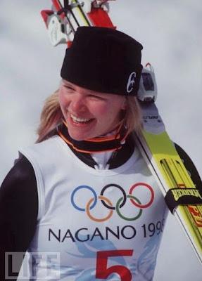 Katja Seizinger