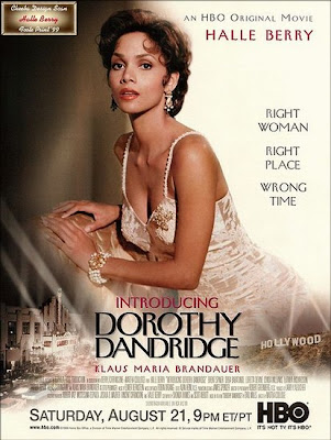 Introducing Dorothy Dandridge (1999)
