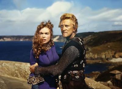 Los Vikingos (1958)