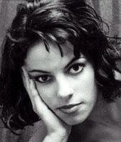 Vanessa Duriès (1972-1993)