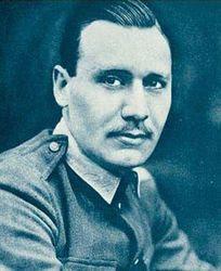 Alan Crosland (1894-1936)