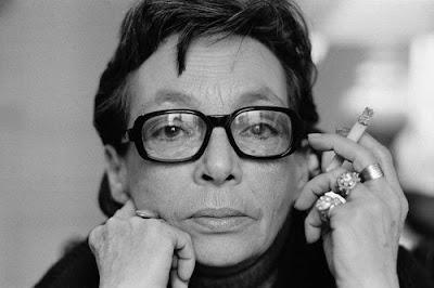 Marguerite Duras (1914-1996)