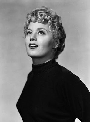 Shelley Winters (1920-2006)