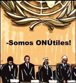 Somos ONUtiles