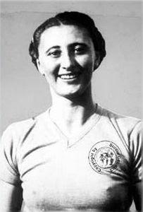 Ondina Valla (1916-2006)