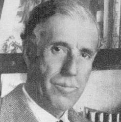 Julián Besteiro (1870-1940)