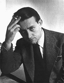 Andre Malraux (1901-1976)