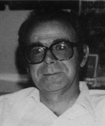 Juan Ramón Moreno Pardo