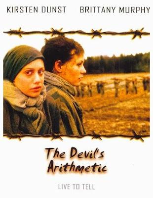 La aritmética del diablo (1999)