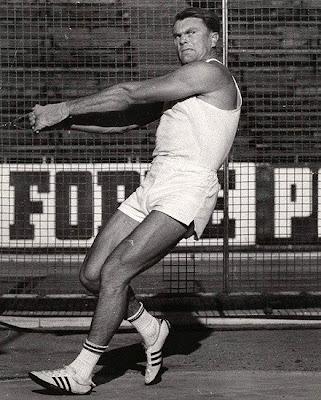 Gyula Zsivotzky
