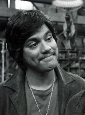 Freddie Prinze