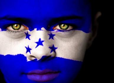 Honduras Democracia Libertad