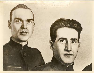 Victor Levchenko