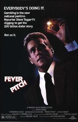 Juego sucio en Las Vegas (1985)