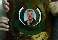 as syahid izzuddin khalil