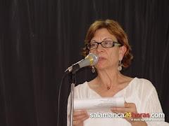 Recital poético AC PentaDrama-Ateneo