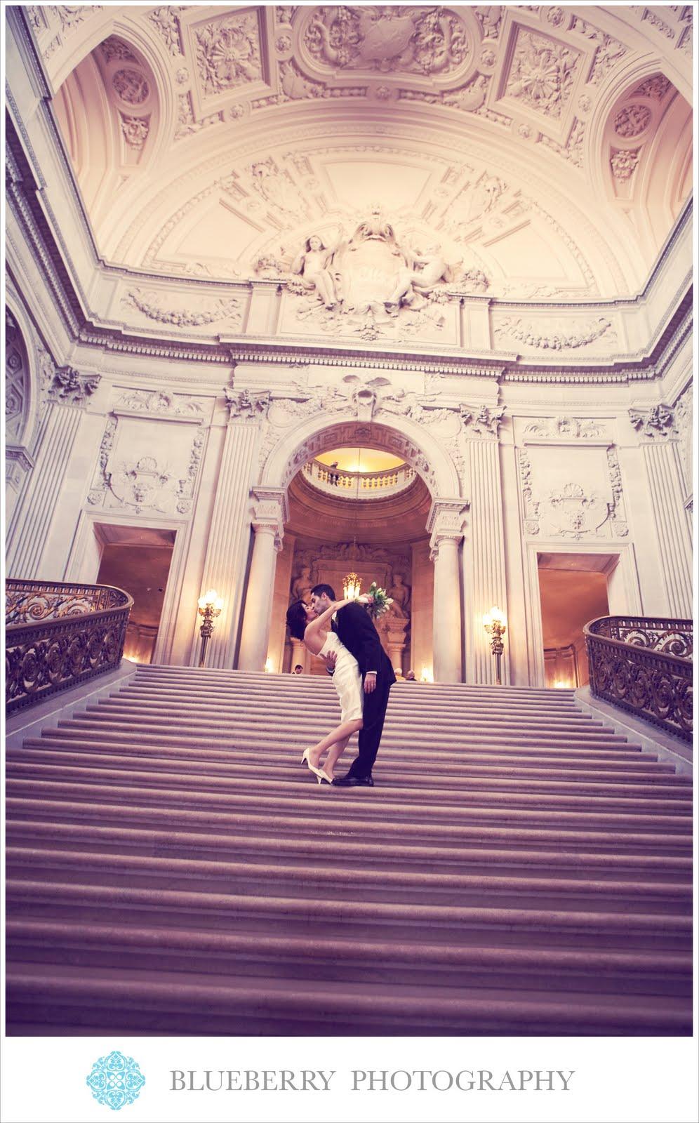 Weddings Halls