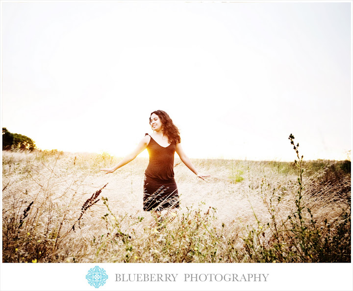 san francisco bay area portrait photographer