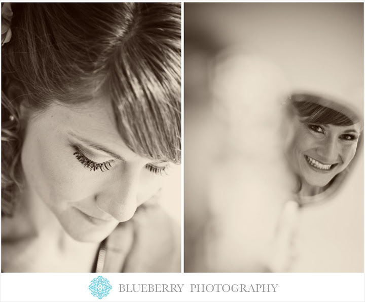 amazing wedding photographer
